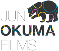 Jun Okuma Films – Production Service in Prague