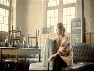 "MUSIC VIDEO   NAMIE AMURO   安室奈美恵   ""LOVE STORY"""