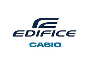 CASIO EDIFICE x RED BULL Racing 2012