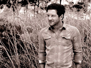 "STILLS | ""MATT CARDLE"" 