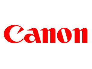 CANON - See Sports Differently