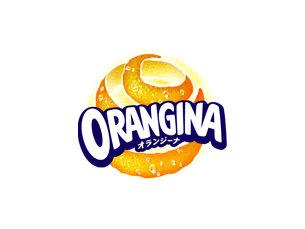 ORANGINA - BLOOD ORANGINA - 「ムッシュはつらいよーシチリア篇」
