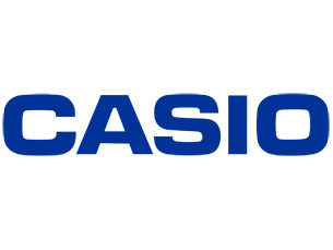 CASIO - CASIO Keyboards The Right Choice